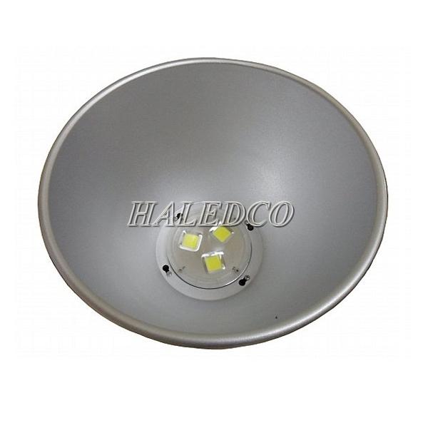 Đèn led nhà xưởng HLHB1-180w