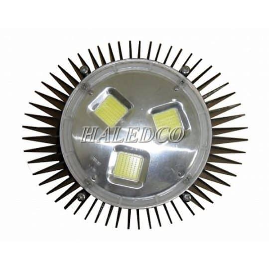 Đèn led nhà xưởng HLHB1-150