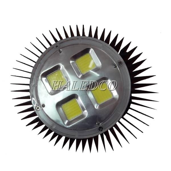 Chip led đèn led nhà xưởng HLHB1-200w