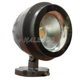 Đèn pha led HLFL3-30