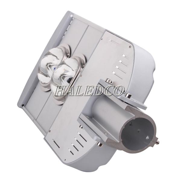 Chip led đèn đường led HLS9-100