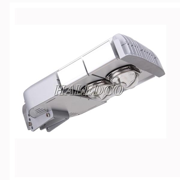 Đèn đường led HLS9-100