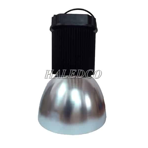 đèn led nhà xưởng HLHB1-200w