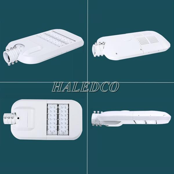 Thân đèn đường led HLS2-60