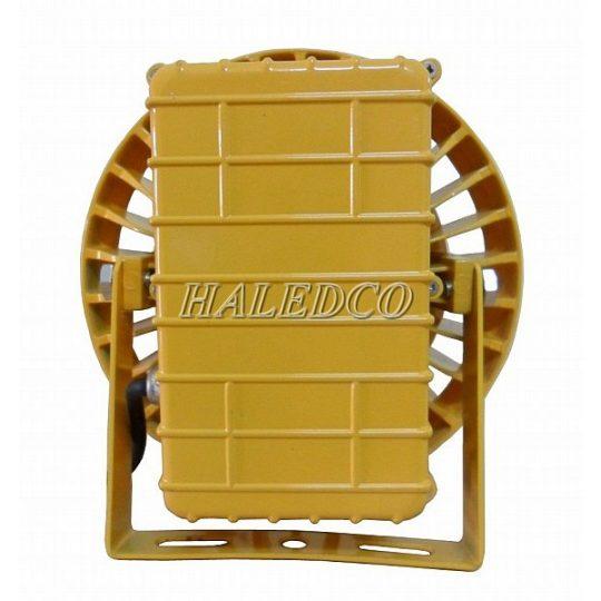 Đèn led chống cháy nổ HLEP1-50w