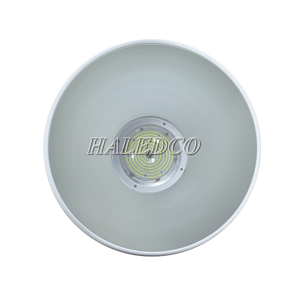 Chóa đèn led nhà xưởng HLHB3-200w