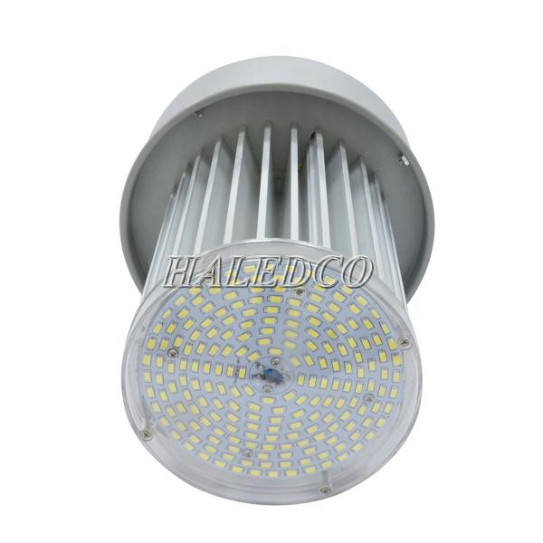 Chip led đèn nhà xưởng HLHB3-80w