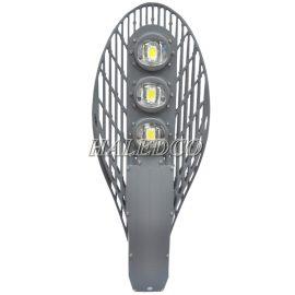 Đèn đường led HLS8-120
