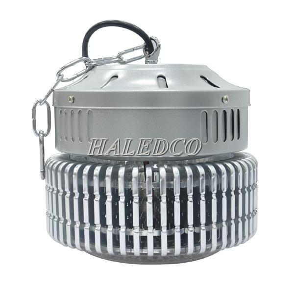 Tản nhiệt đèn led nhà xưởng HLHB4-100w