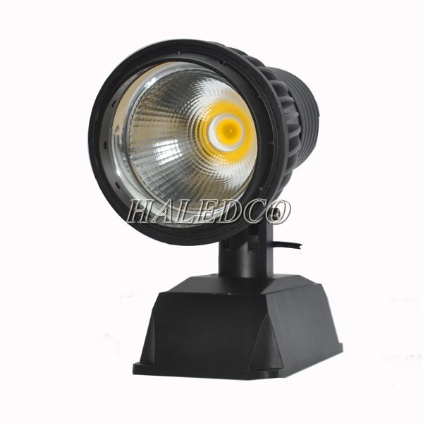 Chip led của đèn pha led HLFL3-20w chiếu xa