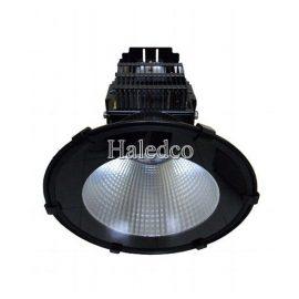 Đèn pha led HLFL3-500 tròn