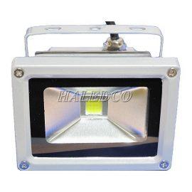 Đèn pha led HLFL1-10