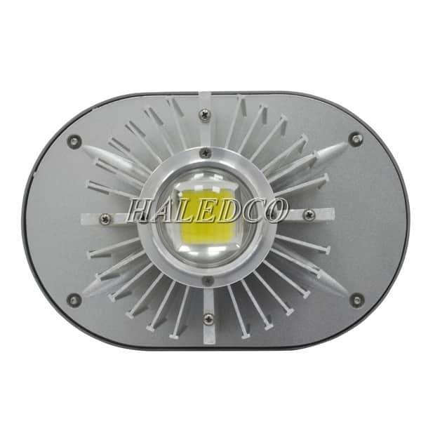 Chip led đèn led nhà xưởng HLHB1-100w