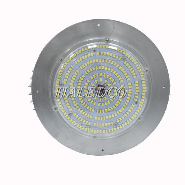 Đèn led nhà xưởng HLHB2-150w