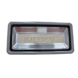 Đèn pha led HLFL5-400w