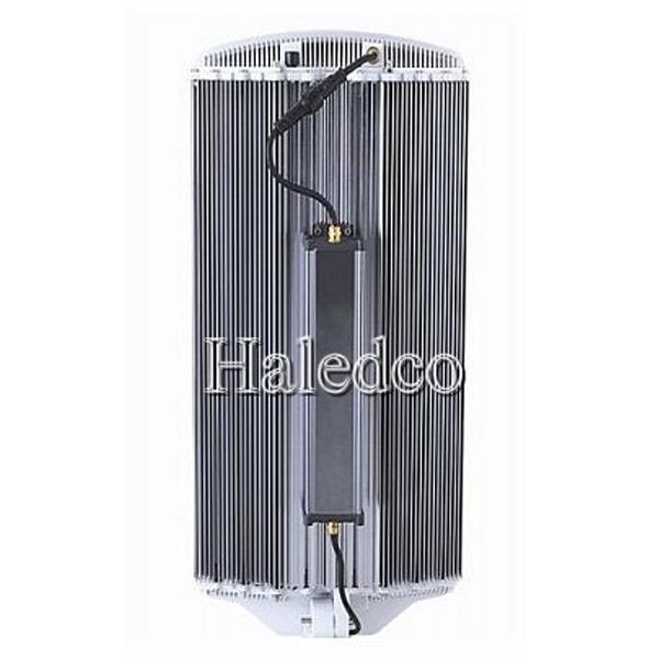 Bộ nguồn đèn đường led HLS5-168w