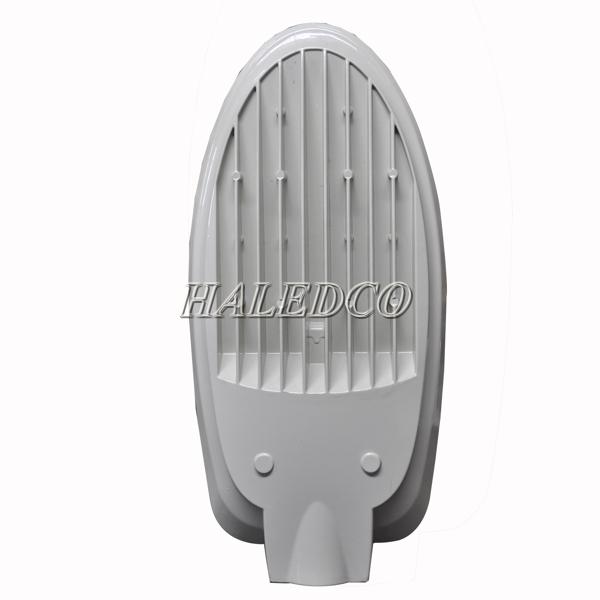 Bộ phận tản nhiệt đèn đường led HLS6-60 chip SMD