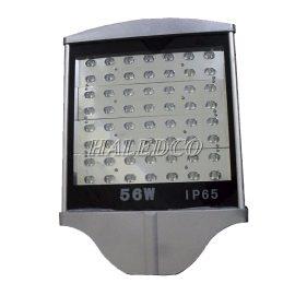 Đèn đường led HLS5-56