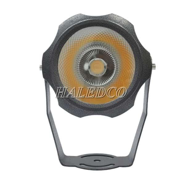 Đèn pha led HLFL9-10w