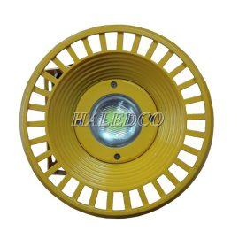 Đèn led chống cháy nổ HLEP1-10w