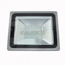 Đèn pha led HLFL5-50