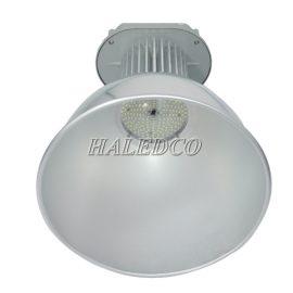 Đèn led nhà xưởng HLHB2-120