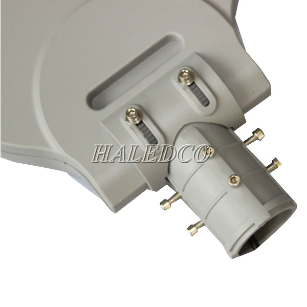 Nguồn led đèn đường led 150w HLS10