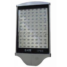 Đèn đường led HLS5-84