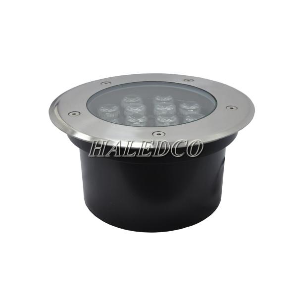 Nguồn lắp trong thân đèn led âm đất HLUG1-12w