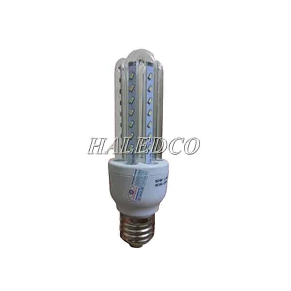 Đèn led compact HLID1-5w đui xoáy E27