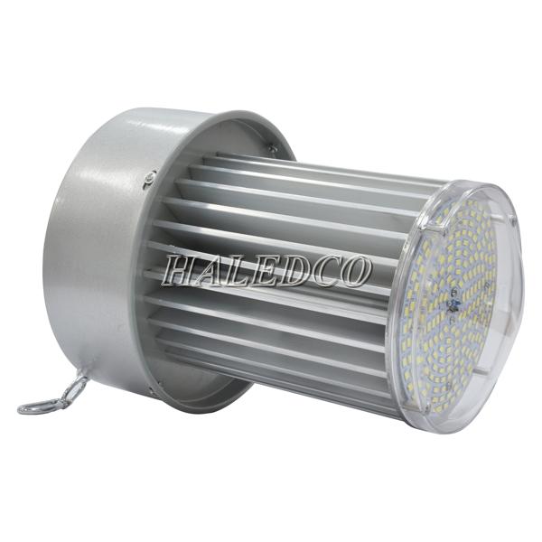 Tản nhiệt đèn led nhà xưởng HLHB3-100w