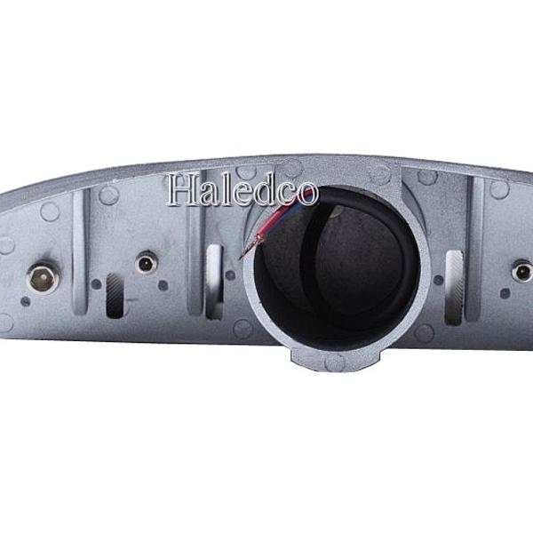 Cần đèn đường led HLS5-140w