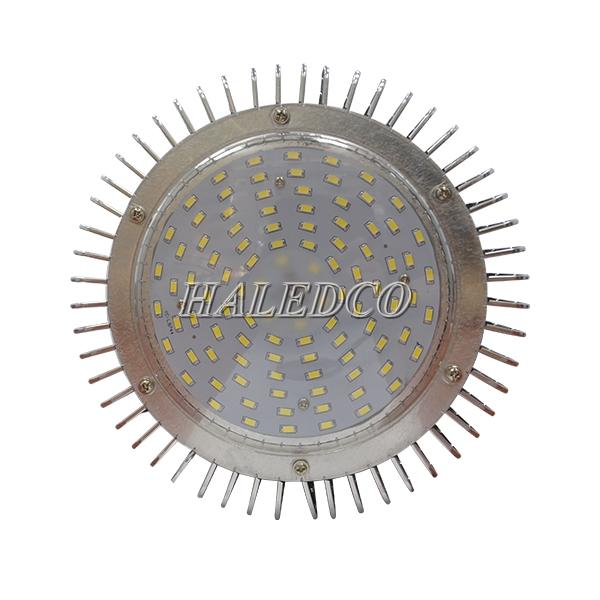 Chip led nhà xưởng HLHB4-50w
