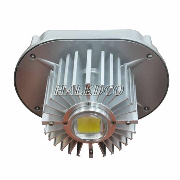Cánh tản nhiệt đèn led nhà xưởng HLHB1-100w