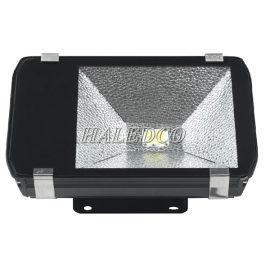 Đèn pha led HLFL2-180