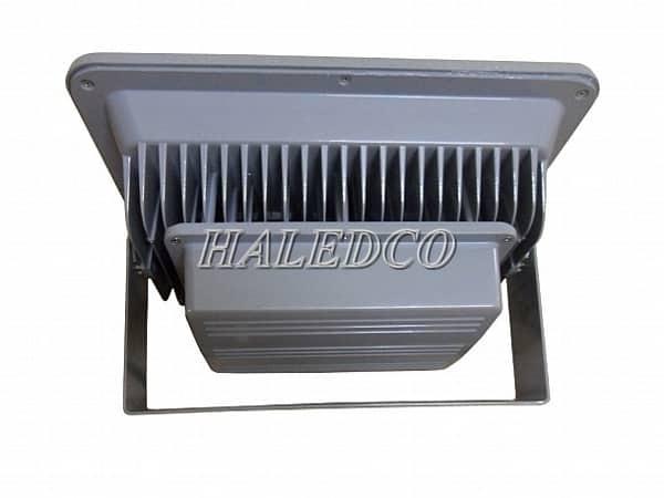 Thân đèn pha led HLFL2-140w