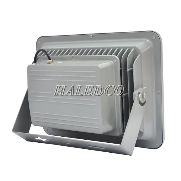 Hộp nguồn của đèn pha led HLFL5-150w