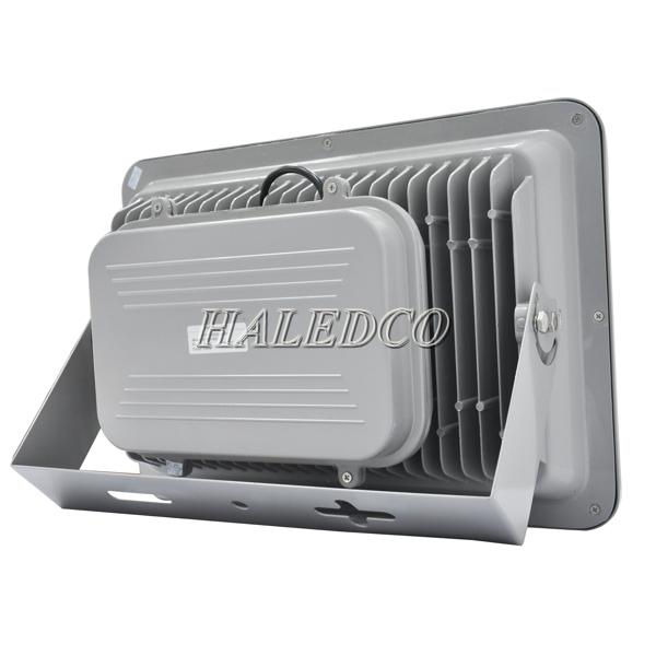 Bộ nguồn của đèn pha led HLFL5-200w