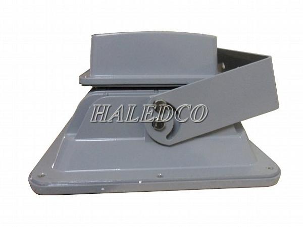 Hộp nguồn đèn pha led HLFL2-140w