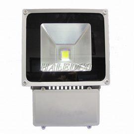 Đèn pha led HLFL1-100