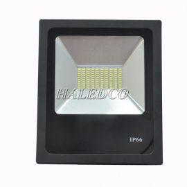 Đèn pha led HLFL6-10