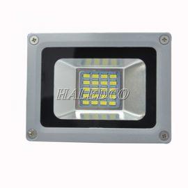 Đèn pha led HLFL5-10