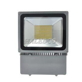 Đèn pha led HLFL5-120w