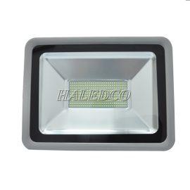 Đèn pha led HLFL5-150