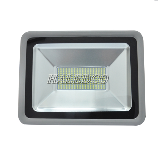 Chip led của đèn pha led HLFL5-150w