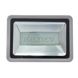Đèn pha led HLFL5-200