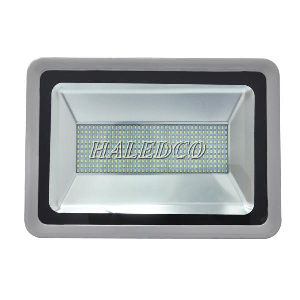 Chip led SMD của đèn pha led HLFL5-200w