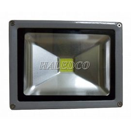 Đèn pha led HLFL1-20