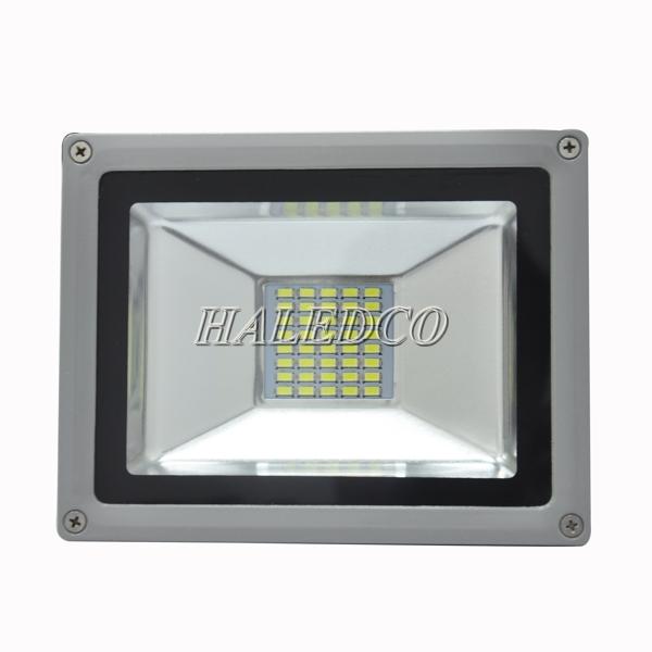 Đèn pha led HLFl5-30w