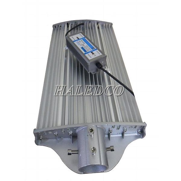 Cần đèn đường led HLS5-112 phi 64 mm